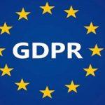 欧盟《一般数据保护条例》GDPR实施现状