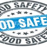 欧洲议会通过食品风险评估新法规