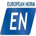 欧洲标准(EN)